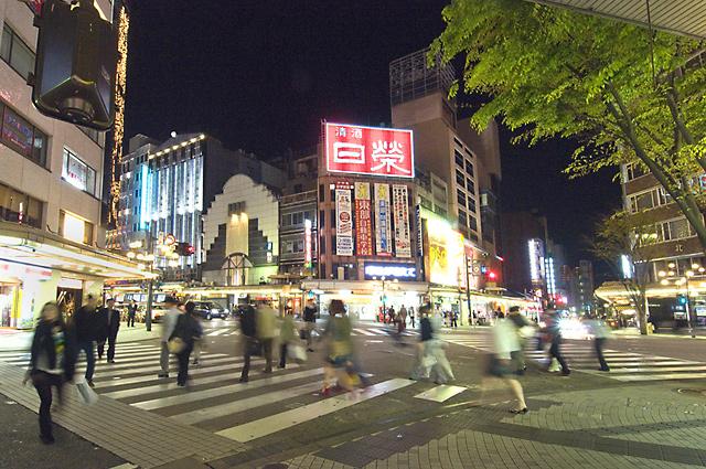 金沢観光の際に立ち寄るべきお店