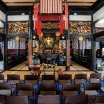 【現在だけの特別価格】法船寺ともいき納骨堂